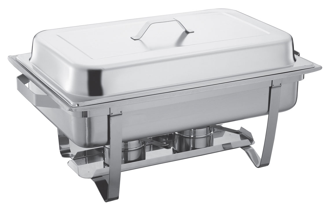 Banquet - large Chafing Dish 13.5L - 5