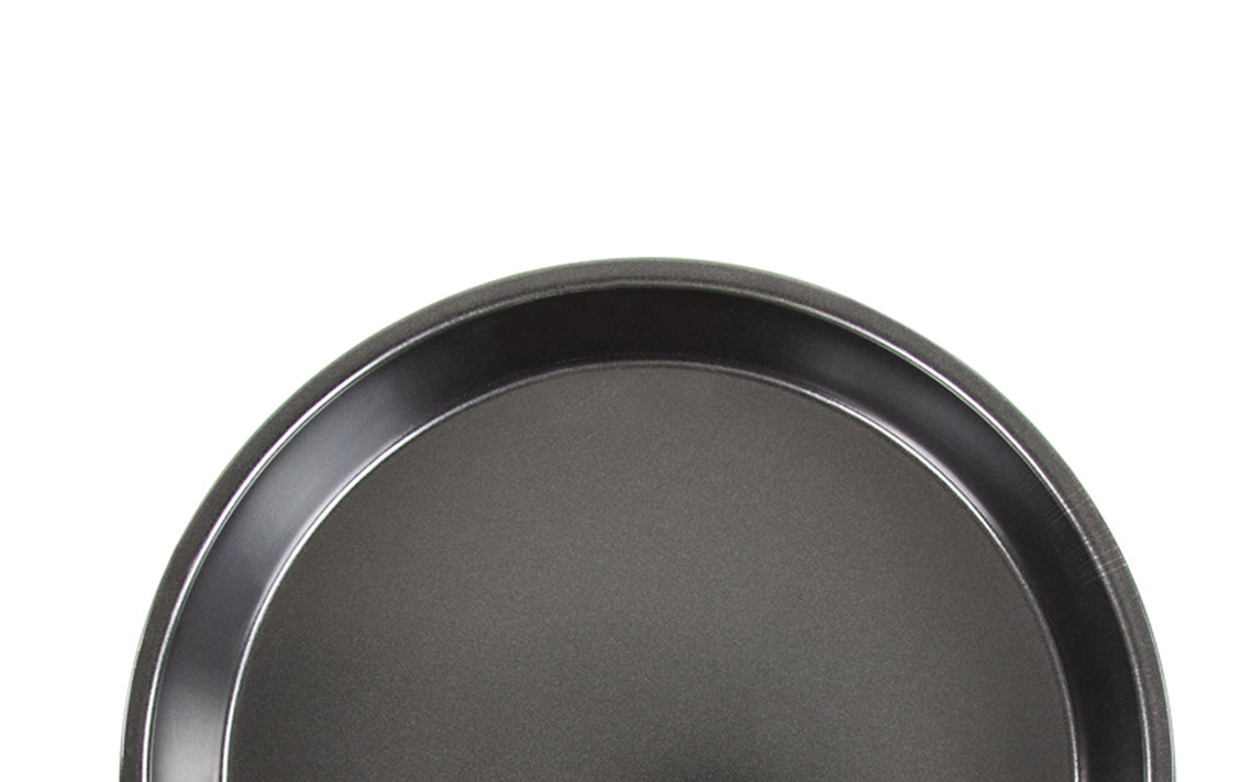 Electric Grill Frying Pan
