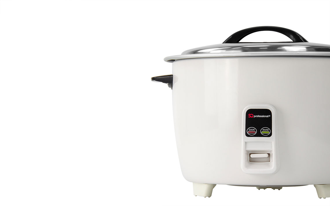 Blitz range - Large Rice Cookers - 3