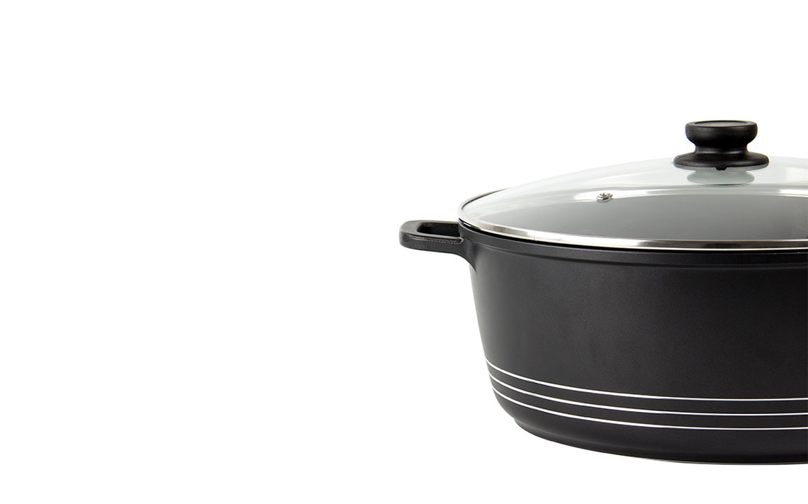 nea stockpot medium - 4