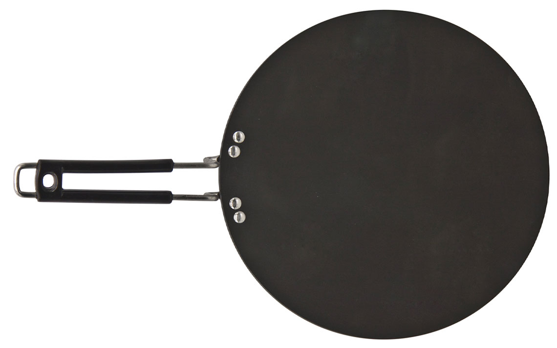 Aadya Range - Pizza Pan - 1