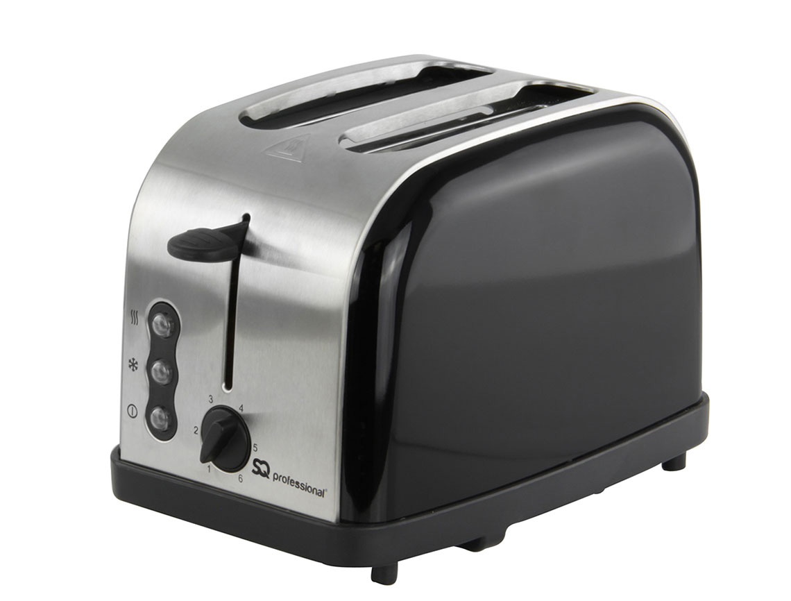 Sq Professional - Gems Range - Legacy Toaster