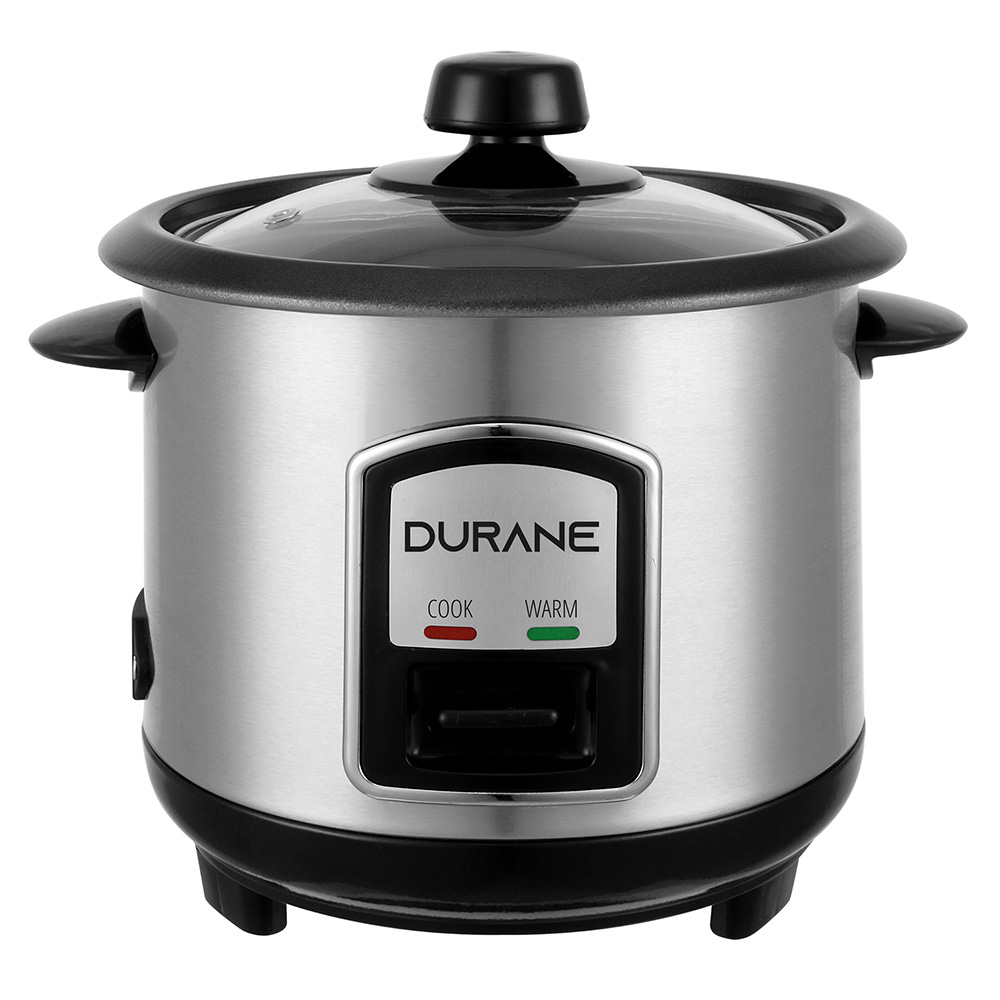 Sq Professional - Durane Rice Cooker