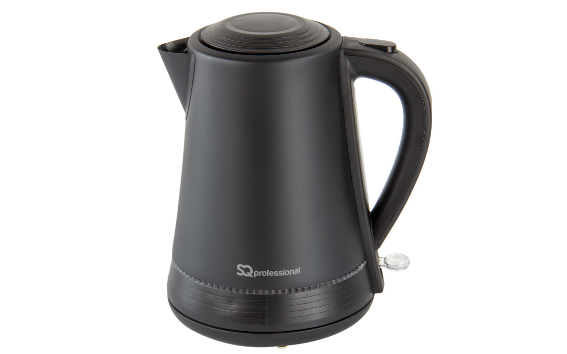 Sq Professional - Eleganto Kettle