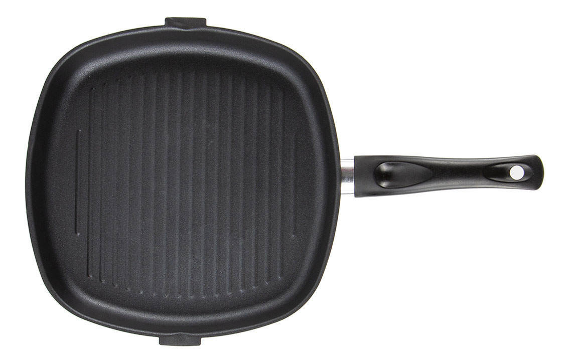 Sq Professional - Ultimate Square Grill Pan