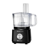 Sq Professional MegaProcess - Food Processor