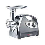 Sq Professional MEAT GRINDER