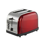 Sq Professional Gems Legacy Toaster