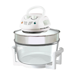 Sq Professional Durane rice cooker