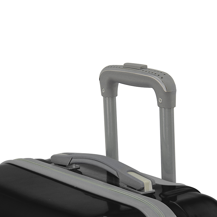 Sq Professional - Hard Shell Luggages - Runner 006 Set - detail 3
