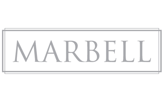 MARBELL COATING